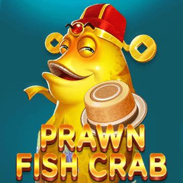 FishPrawnCrab