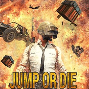 JumpOrDie