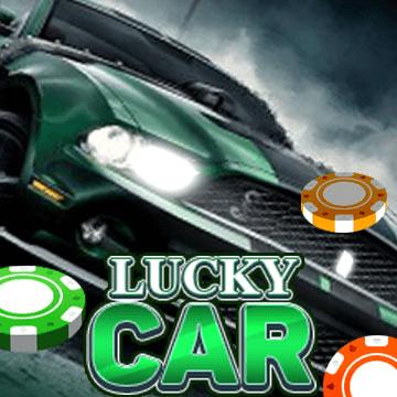 LuckyCar