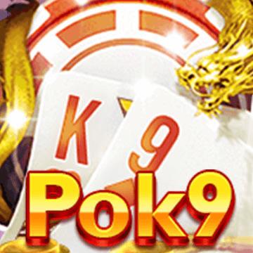 Poker9