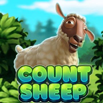 SheepCount