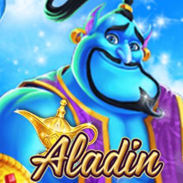 SlotAladin