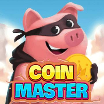 SlotCoinMaster