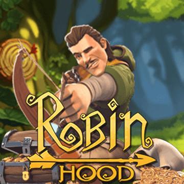 SlotRobinHood