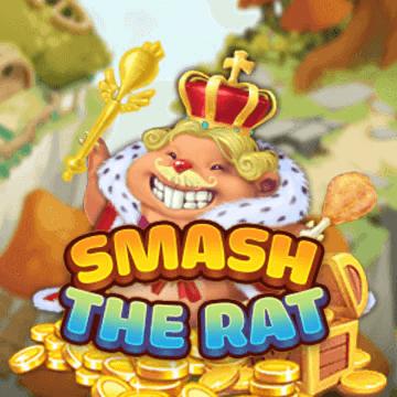 SmashTheRat