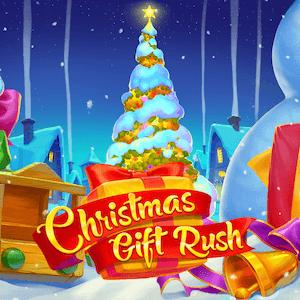 Chirstmas Gift Rush