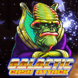 SGGalacticCash