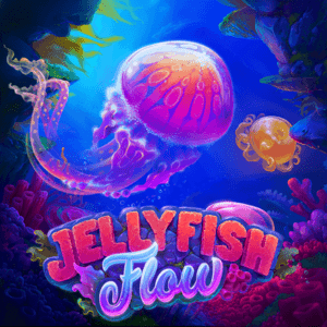 Jelly Fish Flow