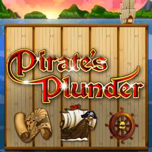 Pirate's Plunder