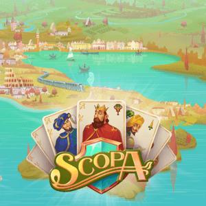 SGScopa