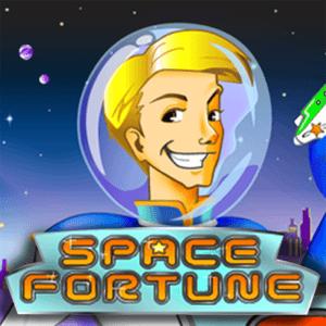 SGSpaceFortune