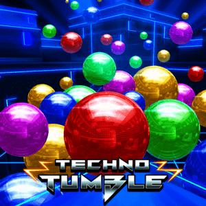 SGTechnoTumble