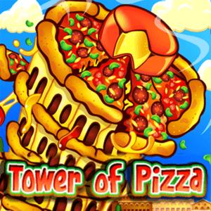 SGTowerOfPizza