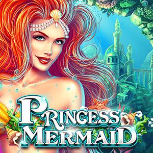 Princess Mermaid