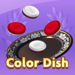 Color Dish
