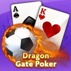 Dragon Gate Poker