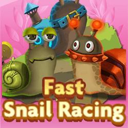 Fast Snail Racing