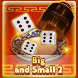 Big and Small 2