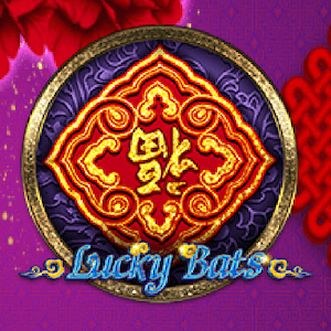 LuckyBats