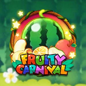 FruityCarnival