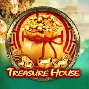TreasureHouse