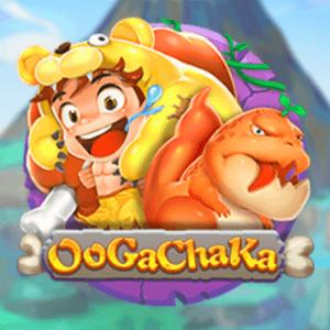 Oo Ga Cha Ka