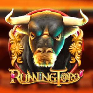 RunningToro