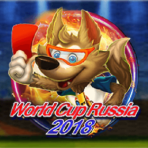 WorldCupRussia2018