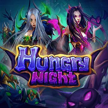 Hungry Night