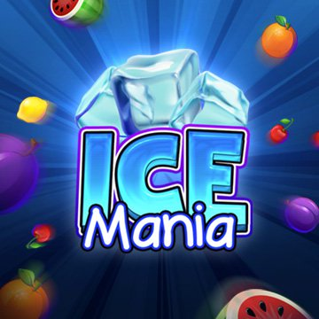 Ice Mania