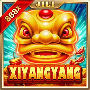 XiYangYang