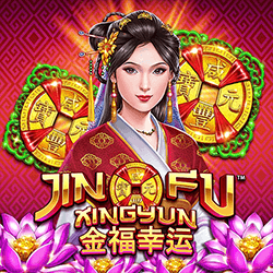 Jin Fu Xing Yun