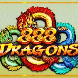 888 Dragon