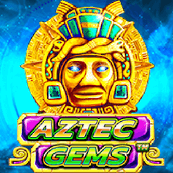 Aztec Gem