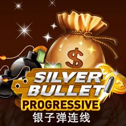 Silver Bullet Progressive