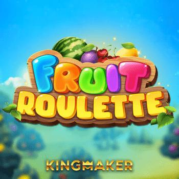 Fruit Roulette