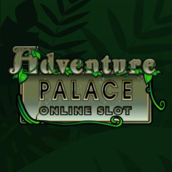 Adventure Palace HD