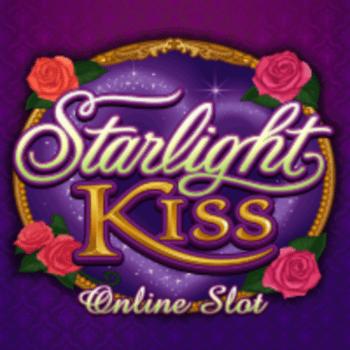 Starlight Kiss