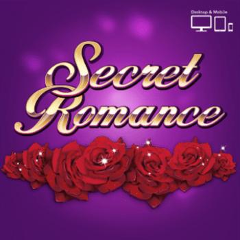 Secret Romance