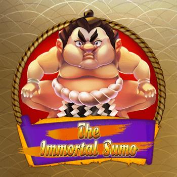 The Immortal Sumo