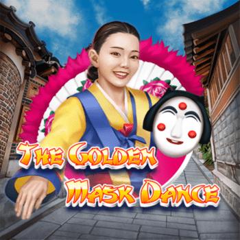 The Golden Mask Dance