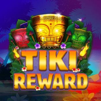 Tiki Reward