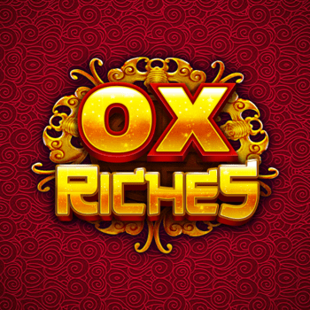 Ox Riches