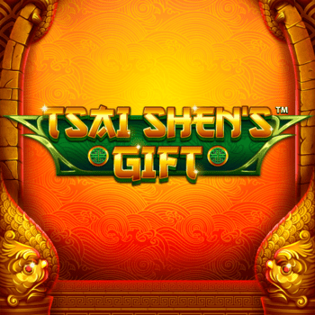 Tsai Shen's Gift