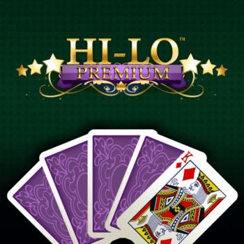 Hi-Lo Premium