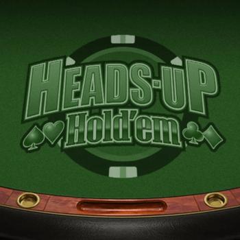 Heads Up Hold'em