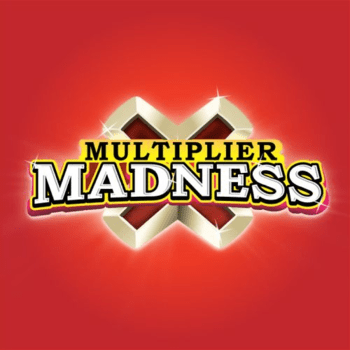 The Multiplier Madness