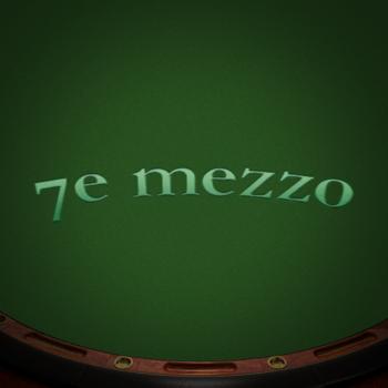 7 e mezzo