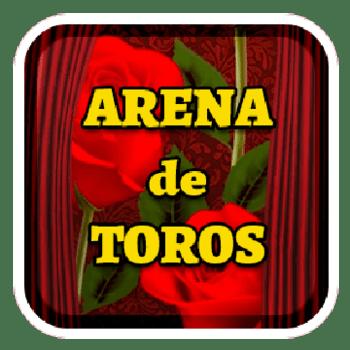 Arena de Toros HD