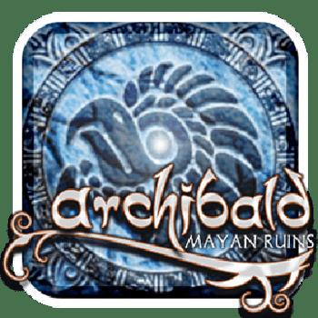 Archibald Maya HD